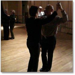 cours danse lyon